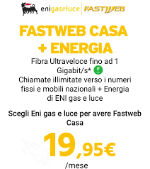Eni Energy Store Gela & Caltanissetta - पोस्टहरू ...