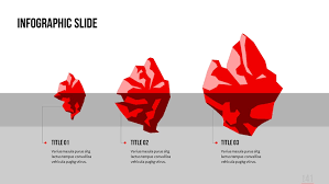 bold powerpoint templates the best corporate powerpoint templates for business