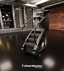 Deutschlands premiumportal der treppen für bauherren und architekten. Inserat Stairmaster Treppe Das Original Gauntlet Direkt Vom Hersteller