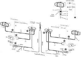 meyer wiring schematic simple wiring diagram site meyer e47 wiring diagram explore wiring diagram on the net u2022 light plow schematics meyer wiring schematic