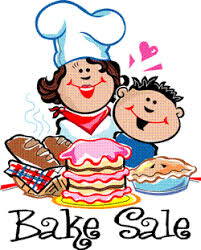 baking sale baking clipart bake sale 2359628