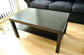 lack ikea coffee table lack coffee table full size of lack lack coffee table lack coffee lack ikea coffee table