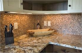 Küche Fliesen Ideen