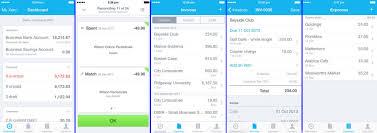 Xero Vs Quickbooks Xero Vs Quickbooks The Battle For Small Business Accounting