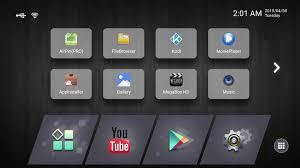Android Tivi Box Magicsee N5 Max - Ông Vua Của Phân Khúc TV Box Hệ Điều  Hành Android 9.0 - Magicsee