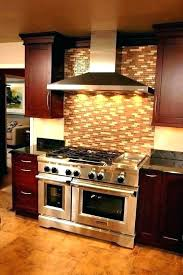 kitchen stove top kitchen aid stove oven gas range problems awesome stoves for top parts popular