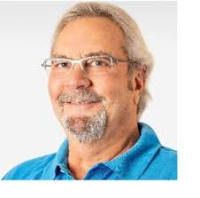Billy Meyerdirk - Austin Inspection Services