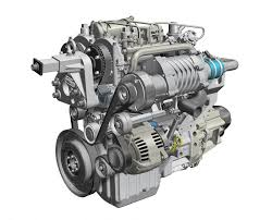 could our cars get two stroke diesels engine builder magazine renault s powerful is an experimental two cylinder two stroke diesel engine that was unveiled recently as