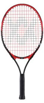 Youth Tennis Racket Size Chart Racquets By Age Group Tennis Warehouse
