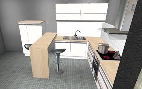Emejing Kleine L Küche Images - House Design Ideas - campuscinema.us