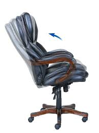broyhill big and tall executive chair. Big And Tall Desk Best Office Chair For Ergonomic Large . Chairs Broyhill Executive N