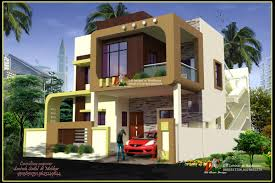 3D Home Design Apk Screenshot APK Download Free Lifestyle APP For ...