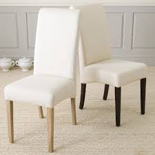 echo highback dining chair oak legs  oka