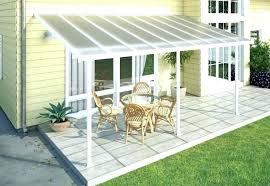 diy porch awning patio awning ideas fabulous patio awning ideas endearing patio cover ideas for your diy porch awning