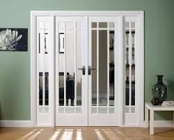 splendiferous sliding french doors interior contemporary interior sliding glass french doors exterior vs in