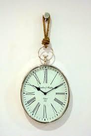 wall clocks wall clock