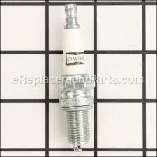 kohler xt675 2034 parts list and diagram ereplacementparts com spark plug