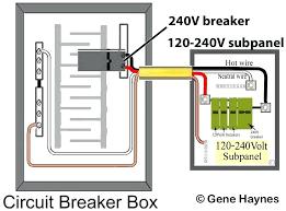 60 amp sub panel amp sub panel wiring diagram awesome inside main 60 amp sub panel amp sub panel wiring diagram beautiful wiring diagram for amp sub panel