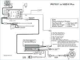 msd 3 step wiring diagram inspirational 6425 msd ignition wiring msd 3 step wiring diagram new msd 3 step module wiring diagram 2 best us