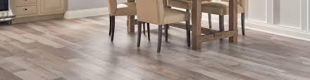 sawgrass floors