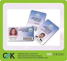 Size Standard Supplies Office com School Card-in photo On Aliexpress Card Business pvc amp; Group Alibaba From Card Cards Id