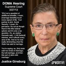Ginsburg_final_image.jpg