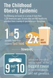 the biggest food problems in america childhood obesity big  childhood obesity infograph · argumentative essaychildhood