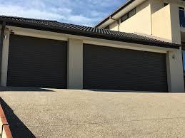 full size of door design home page choosing right door garage doors mornington peninsula roller