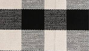 area rug blue striped black outdoor rugs fascinating checd horse design white bathroom red and dot