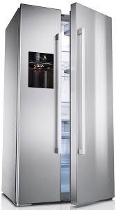 Kết quả hình ảnh cho tủ lạnh bosch