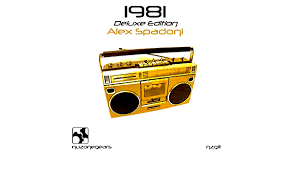 Baby Come Around (Alex Spadoni Mix) de Peter Santos, GoldSaint en ...