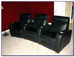Craigslist Harrisonburg Va Furniture By Owner For Sale Winchester