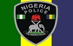 Image result for Police Logo