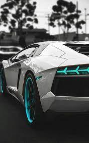Lamborghini Wallpaper-Lamborghini ...