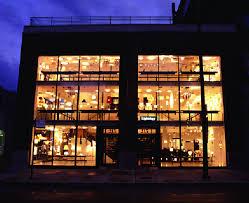 lighting to go. lightology your u201cto gou201d contemporary lighting store u201cgo to go l