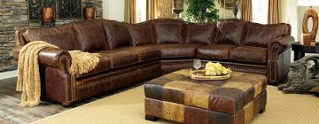 sectional sofa spectacular sectional sofas made in usa traditional with regard to modern property traditional sectional sofas designs