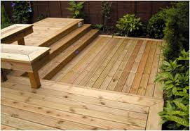 types of hardwood for furniture. Exellent For There Is No Doubt That Hardwood Garden Furniture A Lot Better Choice  Than Made Of Softwood Because It Withstands Outdoor Conditions  For Types Of Hardwood Furniture