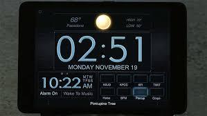 clock best ipad alarm clock apps best alarm clock app android and best alarm clock