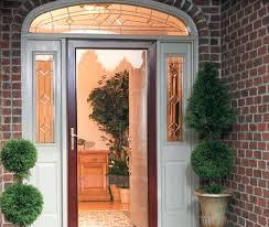 Larson Storm Door Handle Replacement Door Storm Door Handle ...