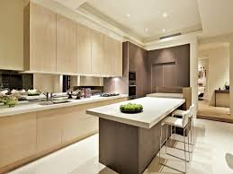 kitchen design with island. kitchen island design plans cool ideas further custom designs with i