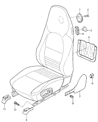 porsche boxster roof wiring diagram images porsche rear porsche boxster wiring diagram 1999