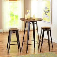 Better Homes And Gardens Kitchen Table Set Portable Kitchen Island Target Rolling Kitchen Cart Mesmerizing