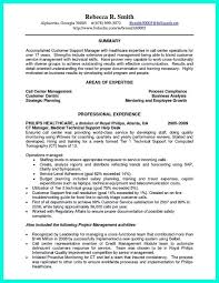 Online Resume Service Best Of It Resume Writing Services New Elegant