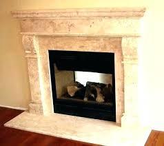 White fireplace mantel surround Shaker Style White Fireplace Mantel Simple Mantels Surround With Hidden Ge Storage Faux Mantle Without Shelf Installation Deigualaigualco Fireplace Mantels With Hidden Storage Deigualaigualco