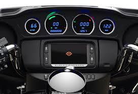 mcl 3014 and mcl 3014 r Harley-Davidson Motorcycle Tachometer Wiring Diagram at Dakota Digital Motorcycle Tachometer Wiring Diagram
