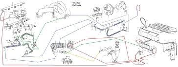 944 forum vacuum lines vacuumparts3b 1 jpg