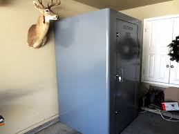 how do i start the process of purchasing a southern safe room