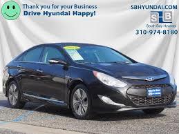 hyundai sonata 2015 hybrid. Delighful Sonata Throughout Hyundai Sonata 2015 Hybrid Y