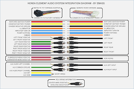 wiring diagram clarion car stereo wiring diagram clarion m5475 of clarion marine radio wiring diagram wiring diagram clarion car stereo wiring diagram clarion m5475 of clarion cd player wiring diagram at clarion cd player wiring diagram