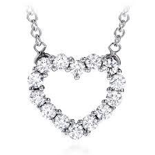 bernie robbins jewelers somer s point marlton newtown villanova necklaces